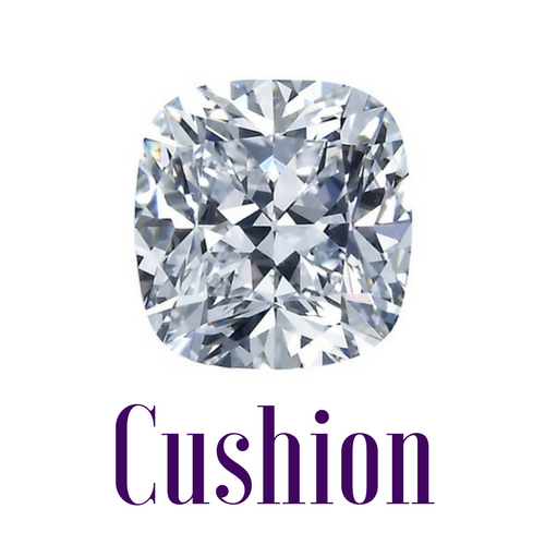 cushion_diamonds