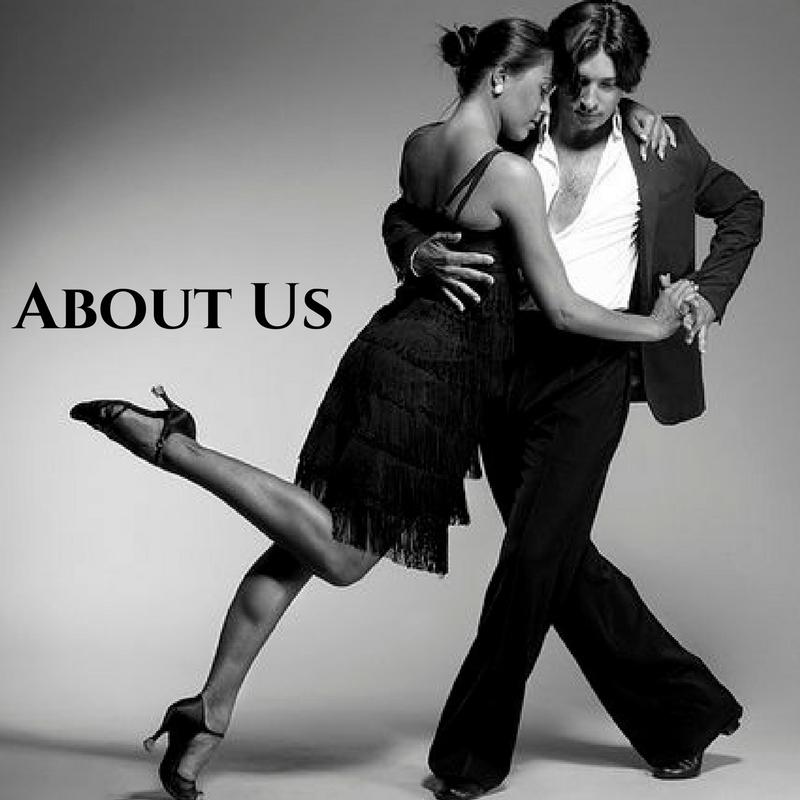 About Us - Jete Dancewear
