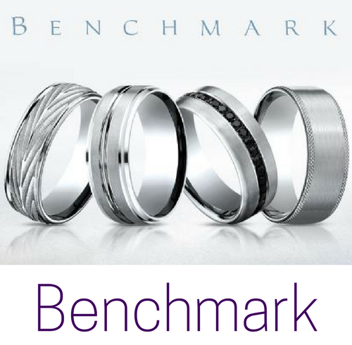 benchmark_rings
