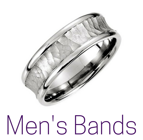 mens_bands
