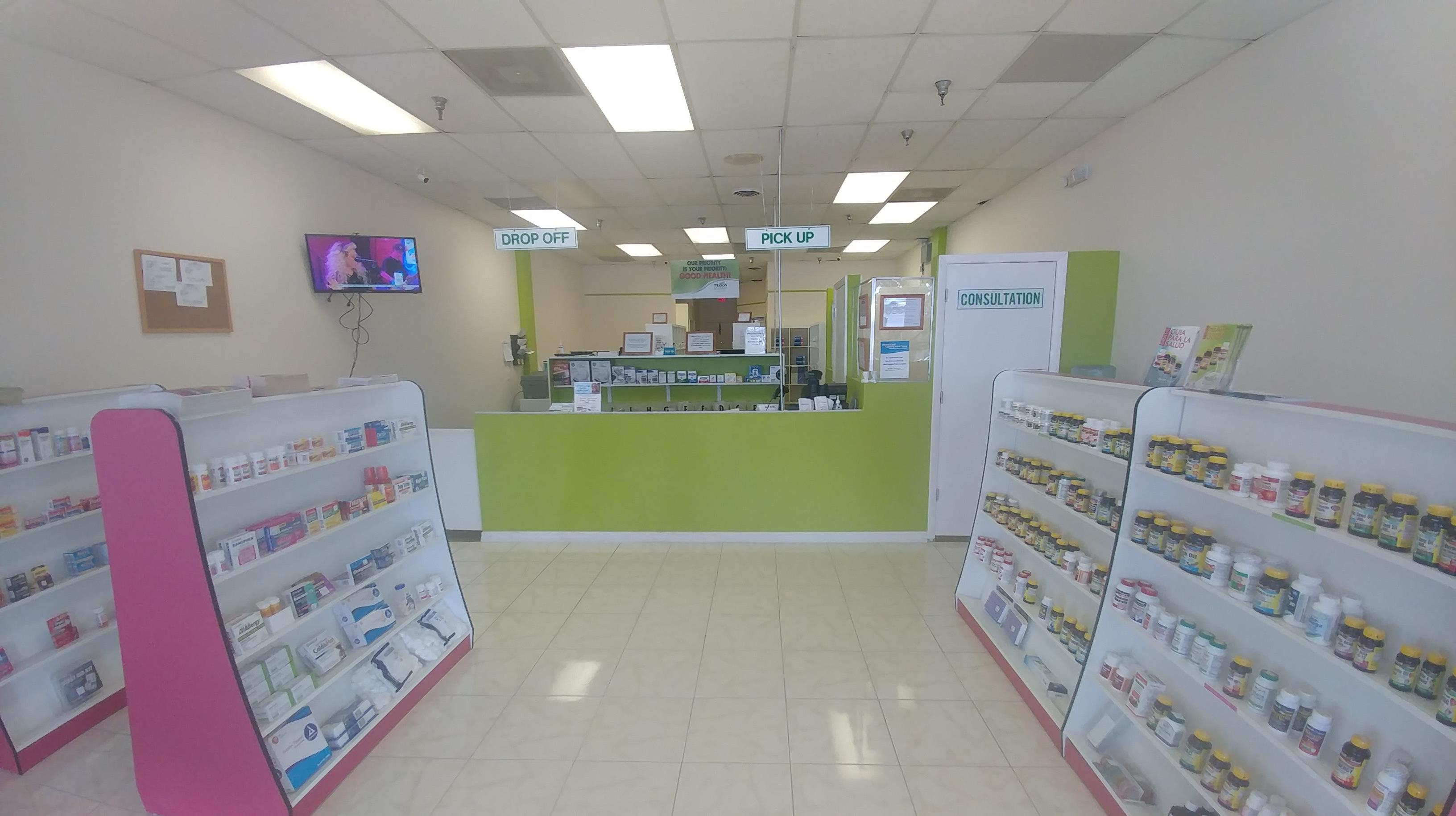 Carepoint_Store