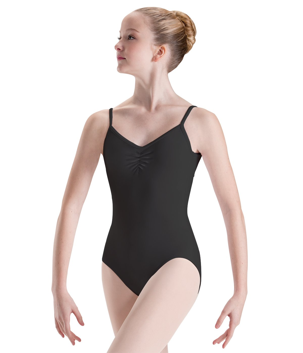 af88f6f8d Adult Leotards