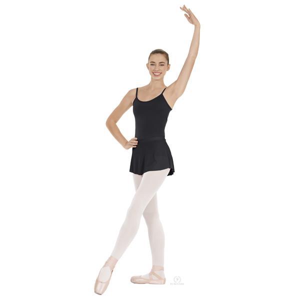 e53e3c0d01 Adult Pants Shorts Skirts