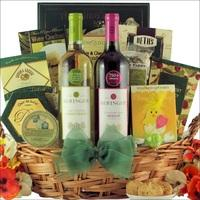 Store. Back to Wine Gift Baskets
