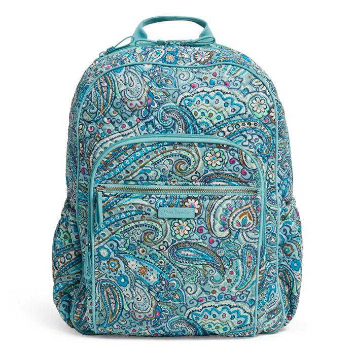 Campus Backpack a9e56ffa48315